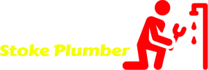 Stoke-on-Trent Emergency Plumber