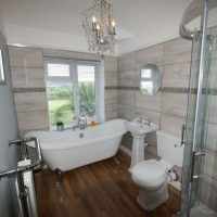 Bathroom Fitting - Stoke-on-Trent Plumber